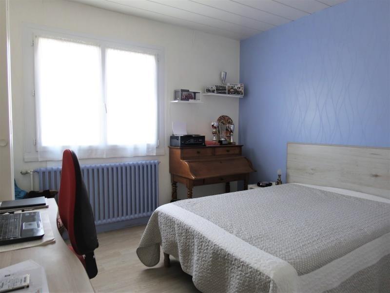 Vente maison / villa St prix 432000€ - Photo 7