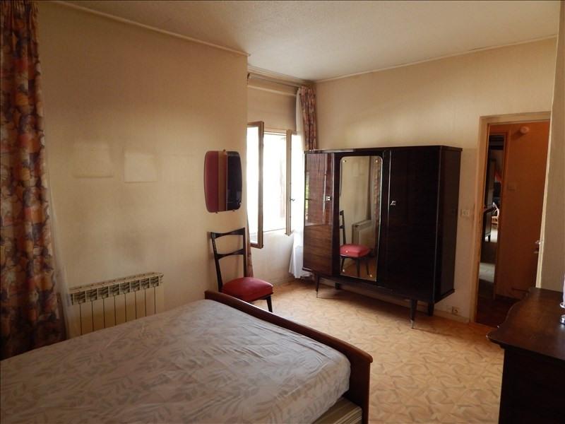 Sale house / villa Vendome 68000€ - Picture 4
