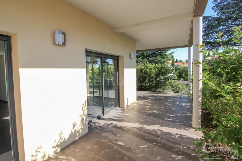 Vente appartement Tournefeuille 256 900€ - Photo 1