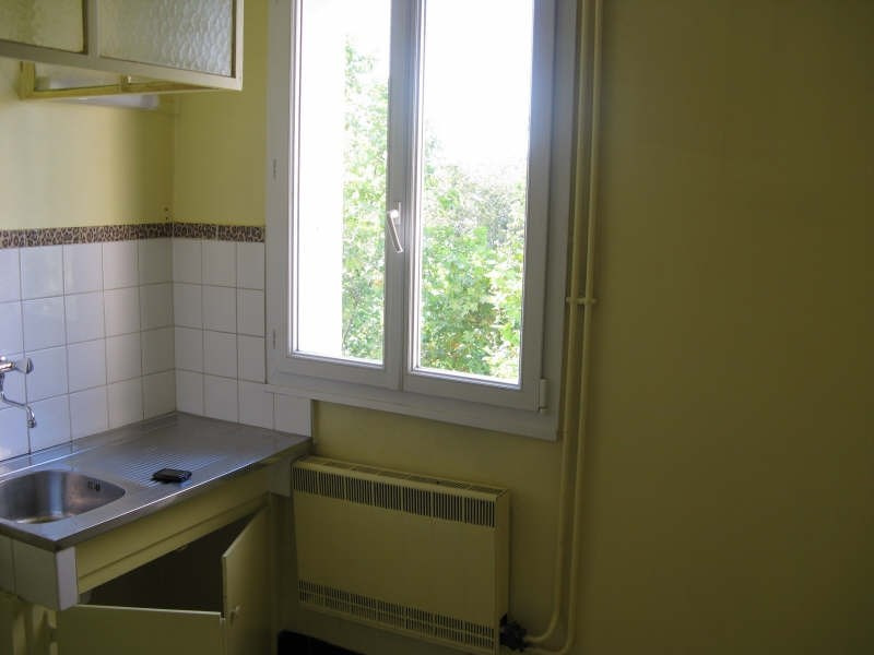 Location appartement Toulouse 747€ CC - Photo 5
