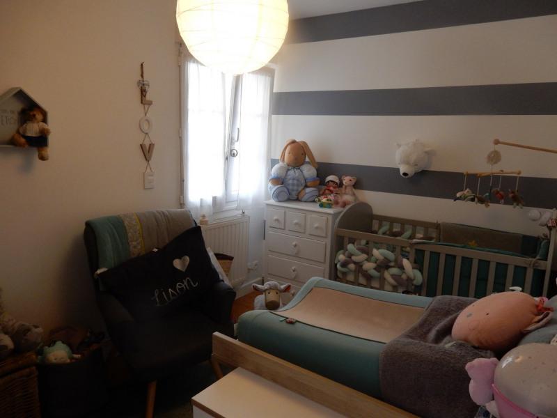 Sale apartment Falaise 119900€ - Picture 7