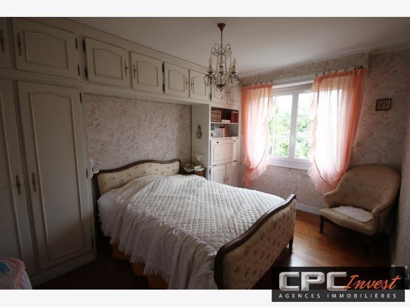 Sale house / villa Bidos 177450€ - Picture 3
