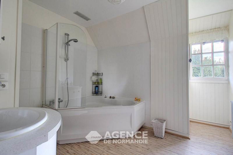 Vente maison / villa Montreuil-l'argille 130000€ - Photo 9