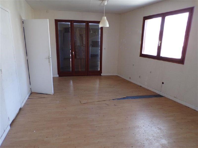 Revenda edifício Morsang sur orge 580250€ - Fotografia 5