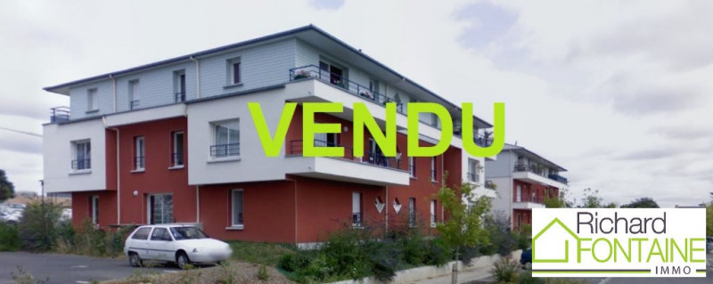 Vente appartement Acigne 159390€ - Photo 2