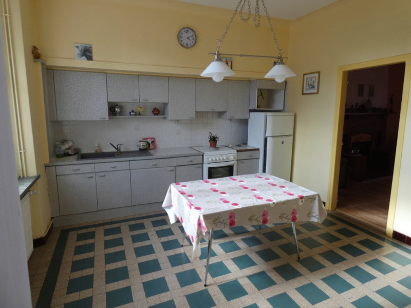 Vente maison / villa Bram 225 000€ - Photo 4