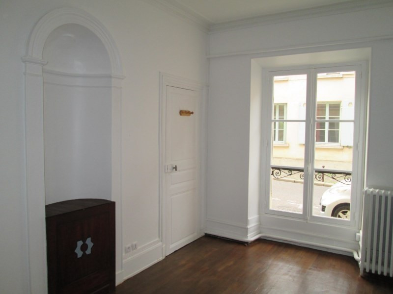 Location appartement Versailles 890€ CC - Photo 3