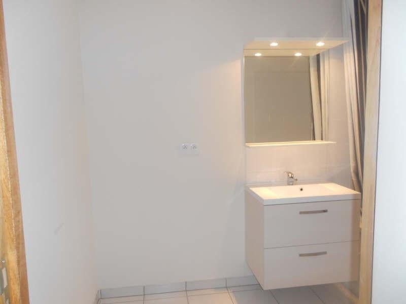 Location appartement Niort 630€ CC - Photo 10