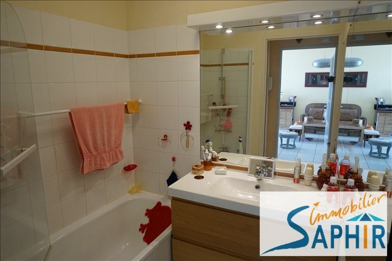 Sale apartment Toulouse 146 300€ - Picture 5