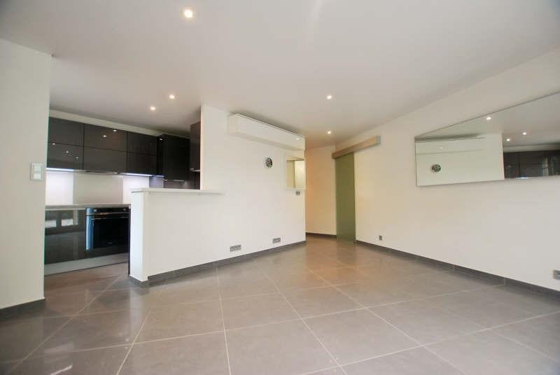 Vente appartement Bezons 237000€ - Photo 2