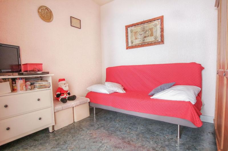 Venta  apartamento Asnieres sur seine 143000€ - Fotografía 2