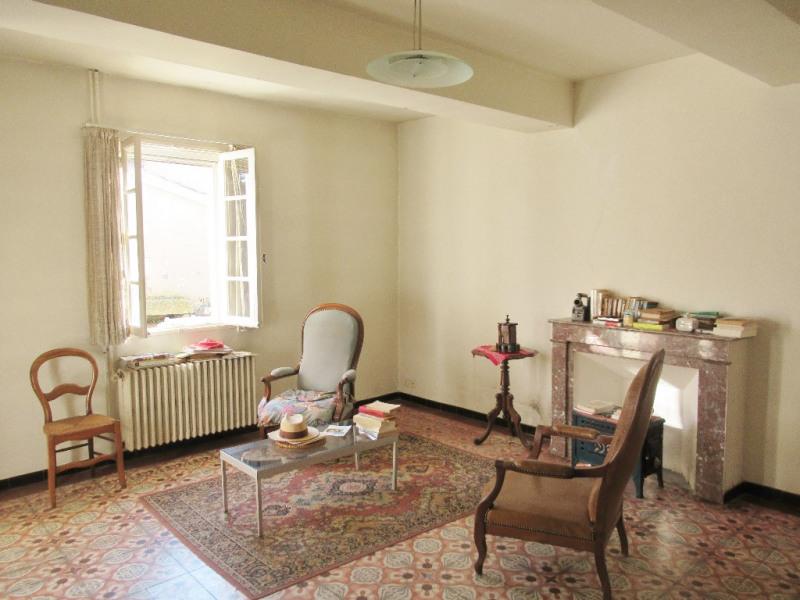 Vente maison / villa Garons 147500€ - Photo 1