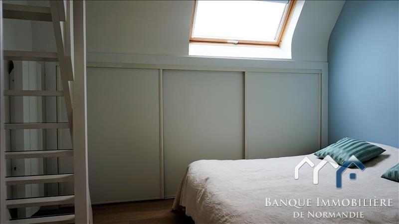 Vente maison / villa Caen 485000€ - Photo 10