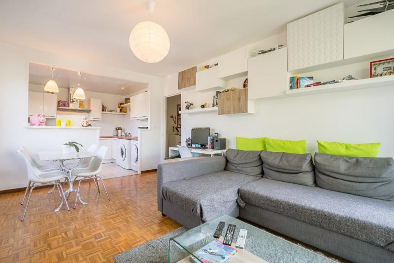 Vente appartement Aix en provence 226000€ - Photo 1