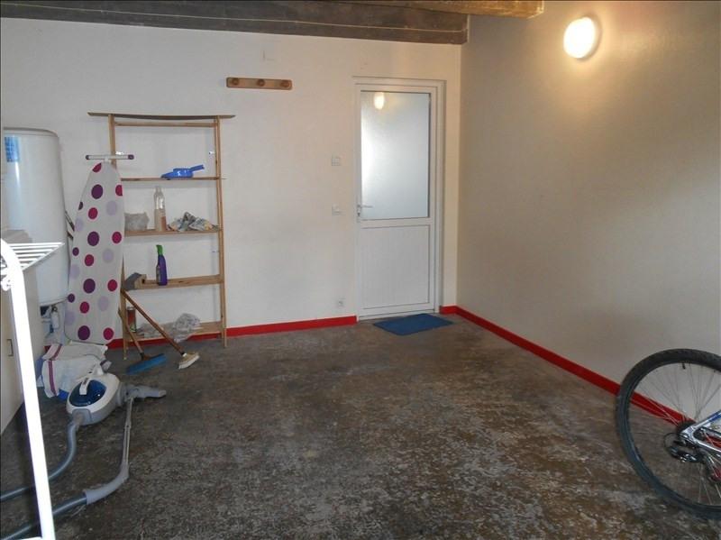 Location appartement Saint julien les villas 480€ CC - Photo 7