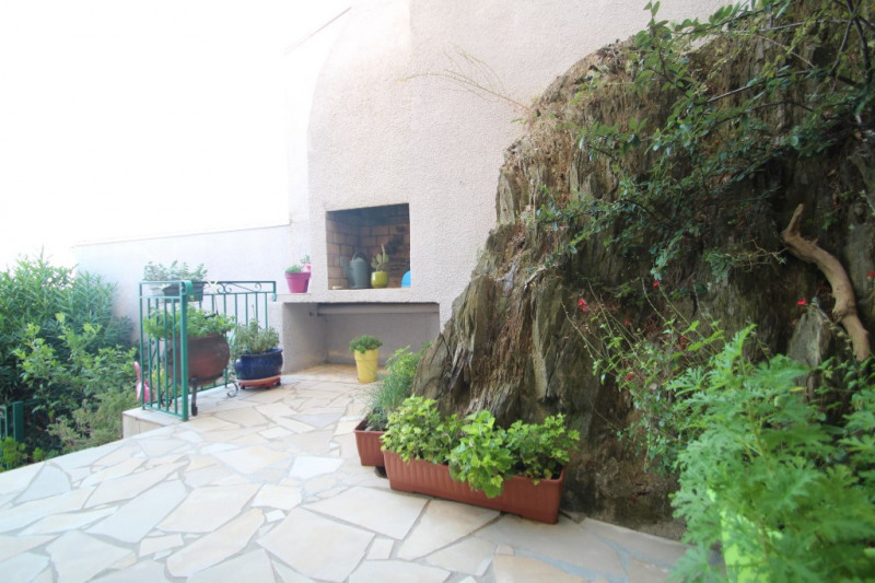 Sale apartment Collioure 257500€ - Picture 3
