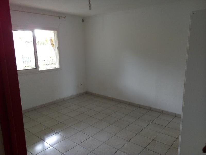 Location appartement Le tampon 701€ CC - Photo 4