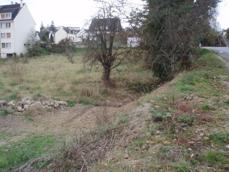 Vente terrain Pontivy 50 680€ - Photo 3