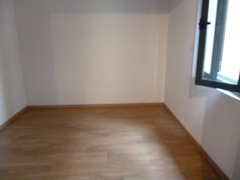 Location appartement Tarbes 730€ CC - Photo 7