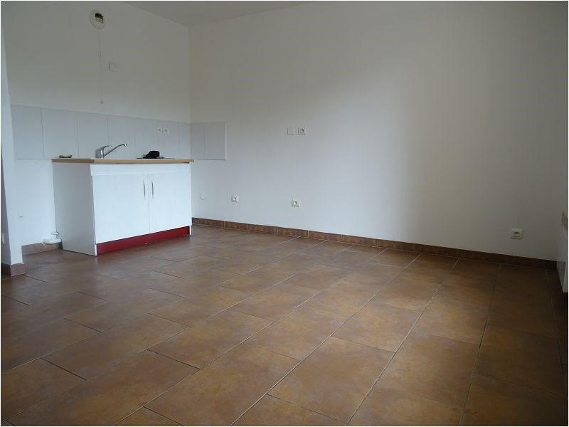 Location appartement Savigny-sur-orge 702€ CC - Photo 1