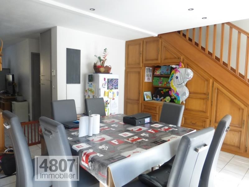 Vente appartement Marnaz 220000€ - Photo 1