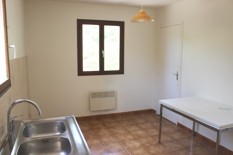 Vente maison / villa Lambesc 320000€ - Photo 13