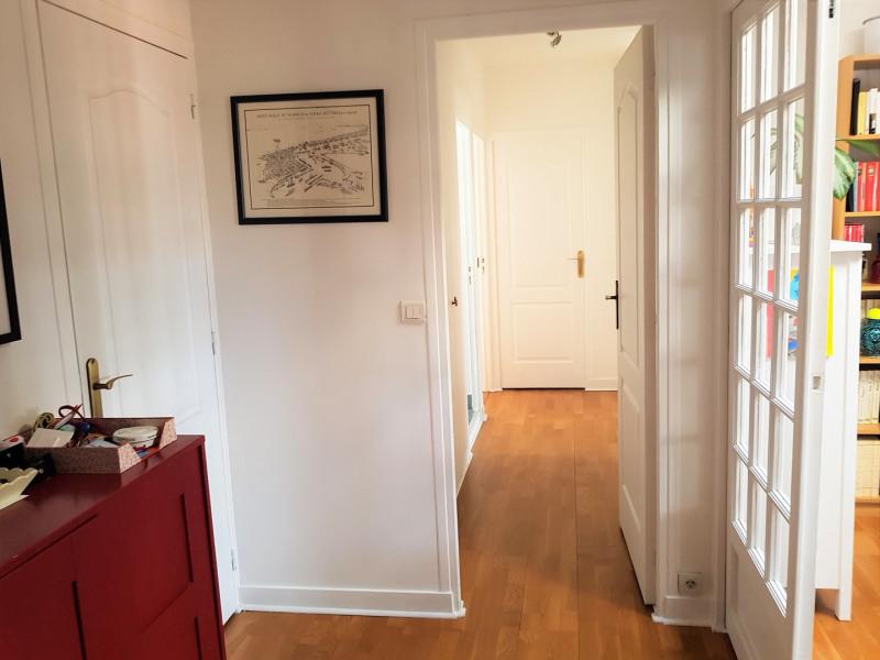 Vente appartement Enghien-les-bains 375000€ - Photo 6