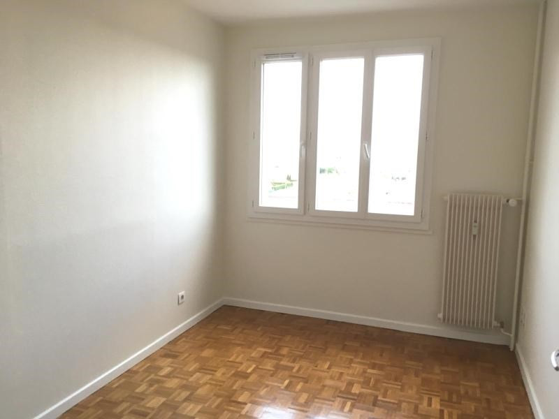 Location appartement Villefranche sur saone 754,75€ CC - Photo 5