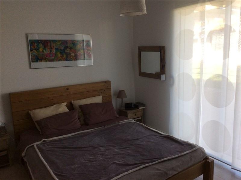 Sale house / villa Les clouzeaux 241500€ - Picture 5