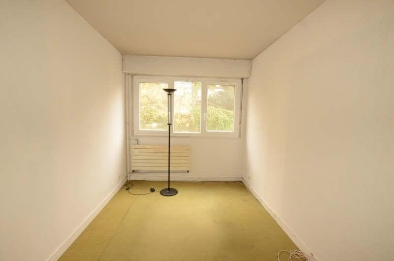 Revenda apartamento Bois d'arcy 269850€ - Fotografia 8