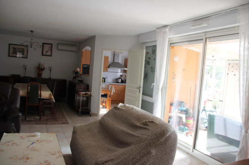 Vente maison / villa Lombez 160 000€ - Photo 6