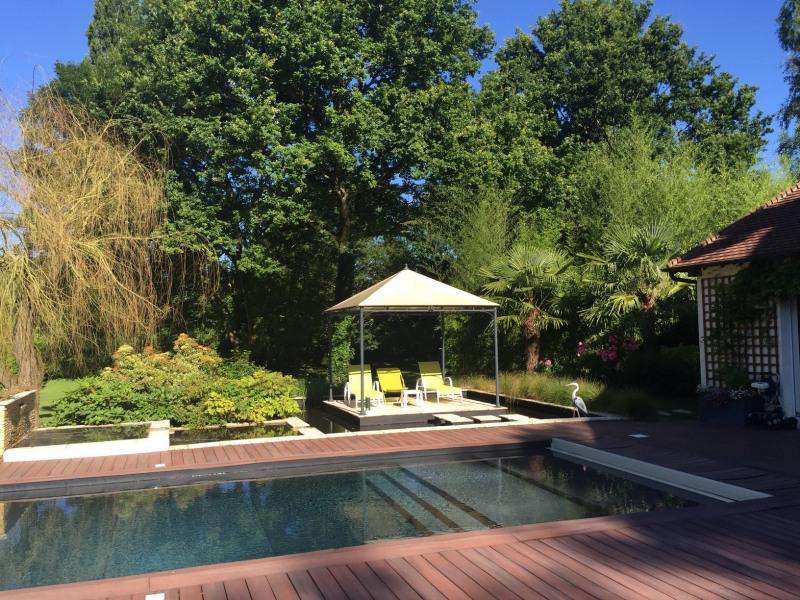 Deluxe sale house / villa Saint nom la breteche 3350000€ - Picture 20