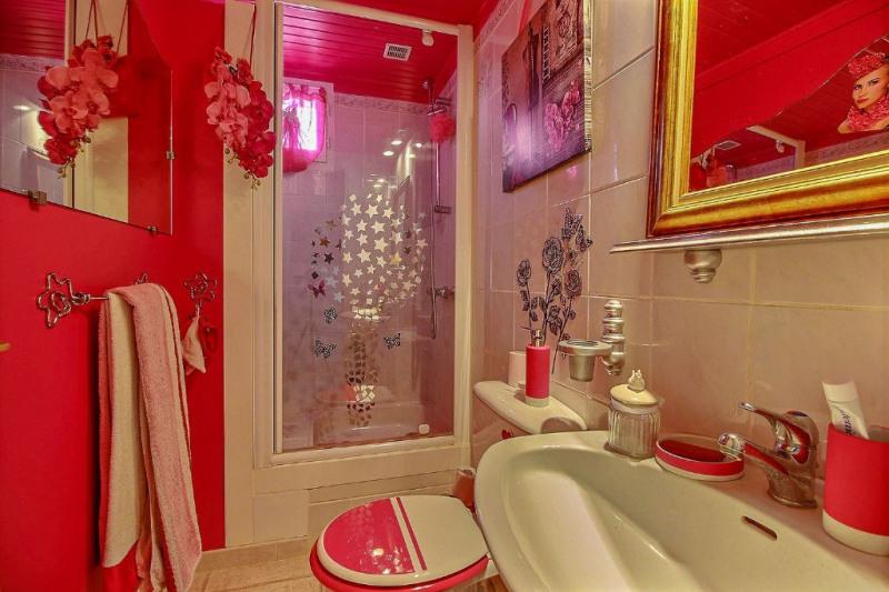 Vente maison / villa Rodilhan 270000€ - Photo 8