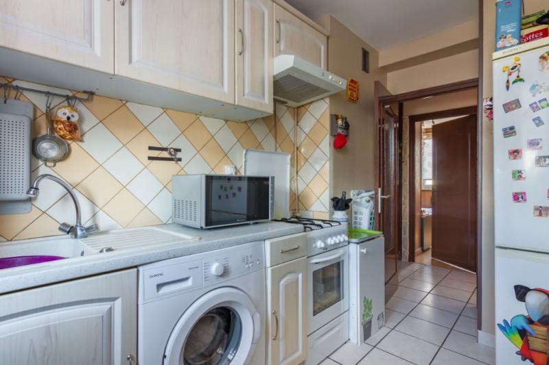 Sale apartment Talant 99000€ - Picture 4