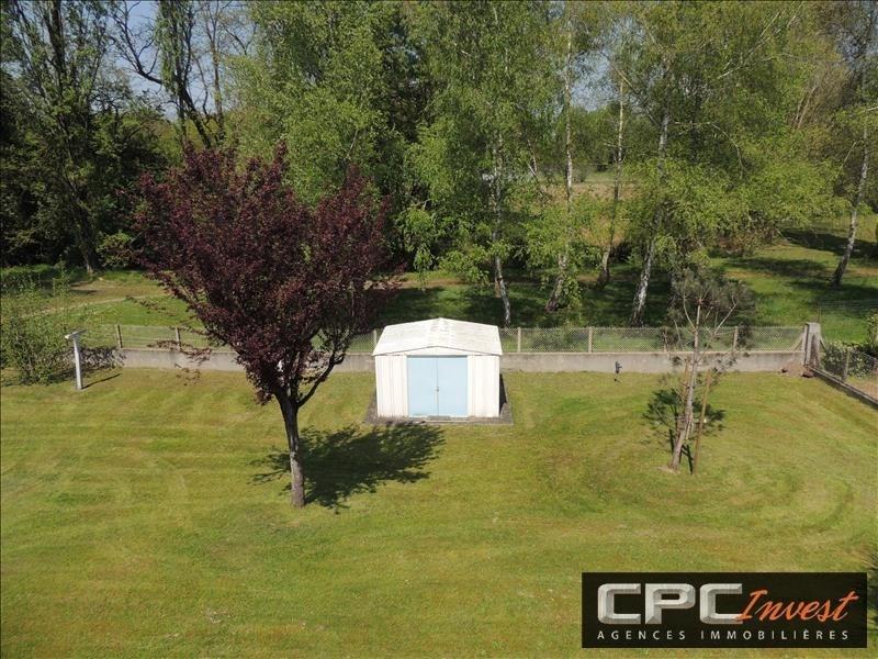 Sale house / villa Lescar 266000€ - Picture 2