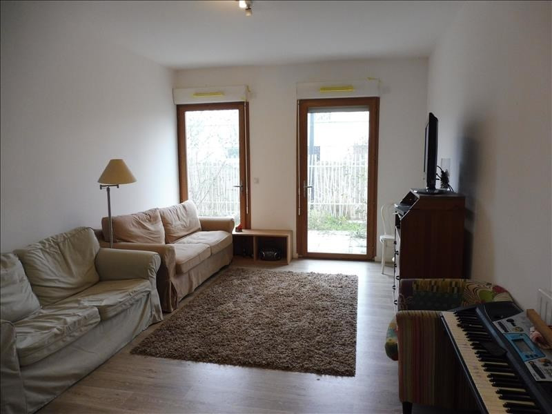 Vente appartement Pierrefitte sur seine 219 000€ - Photo 5