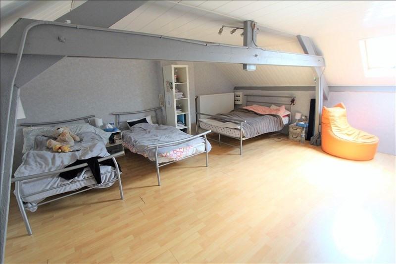 Sale house / villa Douai 155000€ - Picture 8