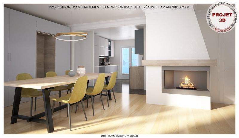 Revenda casa Bruz 269100€ - Fotografia 2