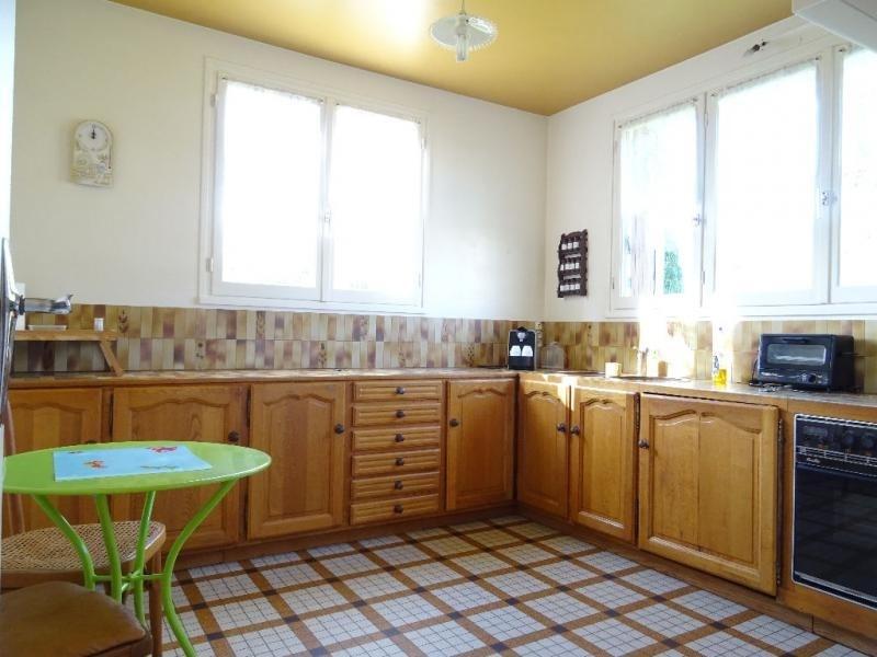Vente maison / villa Normanville 197900€ - Photo 4