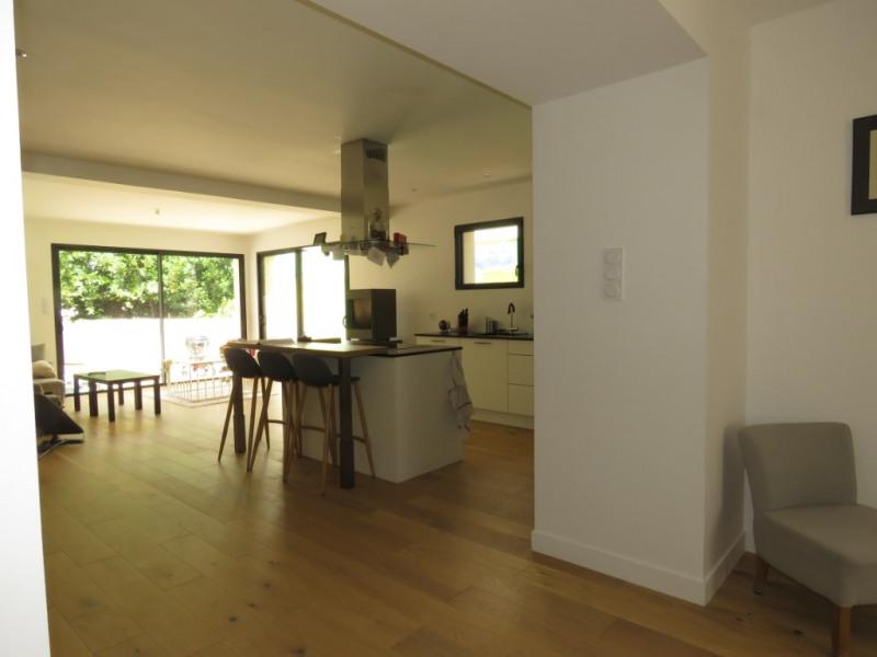 Vente maison / villa Quimper 355500€ - Photo 4