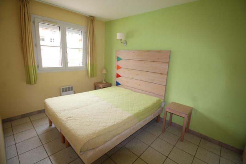 Producto de inversión  apartamento Cerbere 81500€ - Fotografía 5