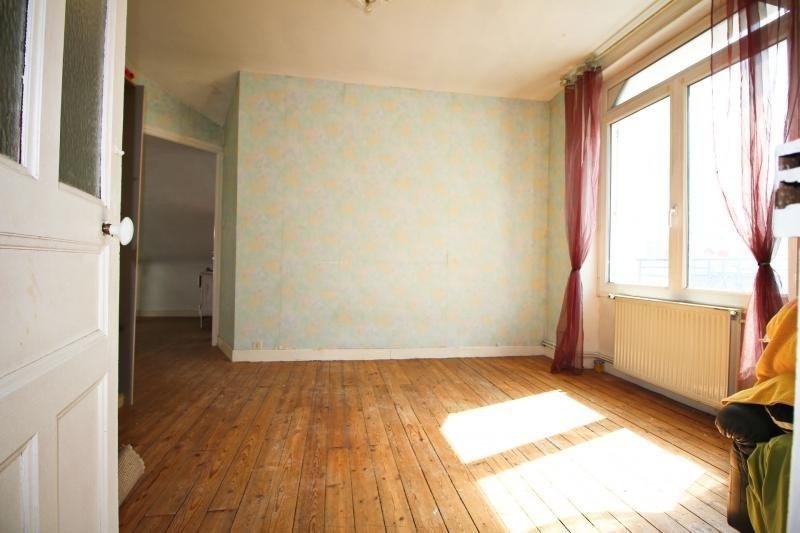 Sale house / villa Lorient 191700€ - Picture 2