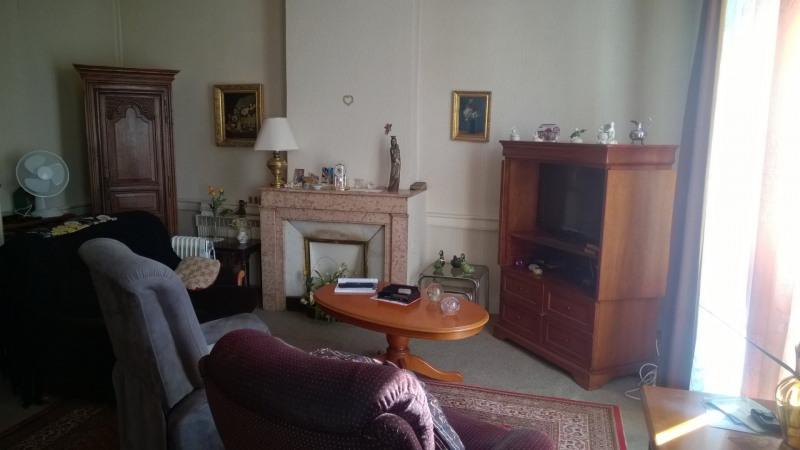 Sale house / villa Retournac 86400€ - Picture 3