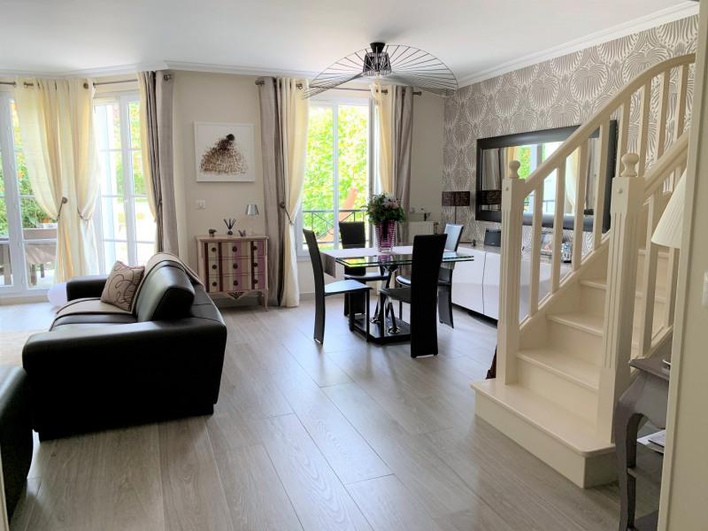 Sale house / villa Saint-gratien 770000€ - Picture 4