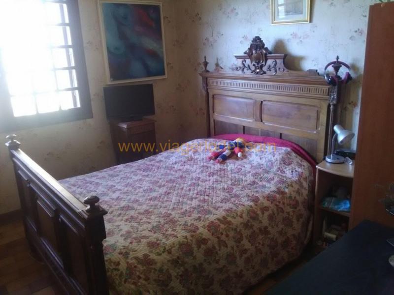 casa Mont de galie 45000€ - Fotografia 11