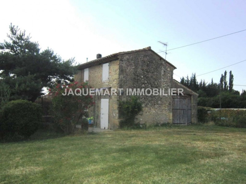 Vente maison / villa Lambesc 386 000€ - Photo 2