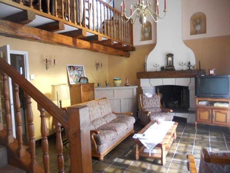 Vente maison / villa St palais sur mer 351750€ - Photo 2