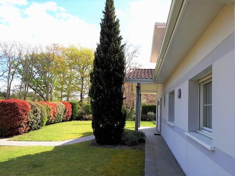 Deluxe sale house / villa Pyla sur mer 950000€ - Picture 6