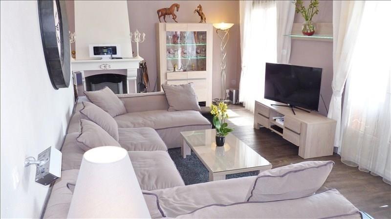 Revenda casa Pau 392000€ - Fotografia 3