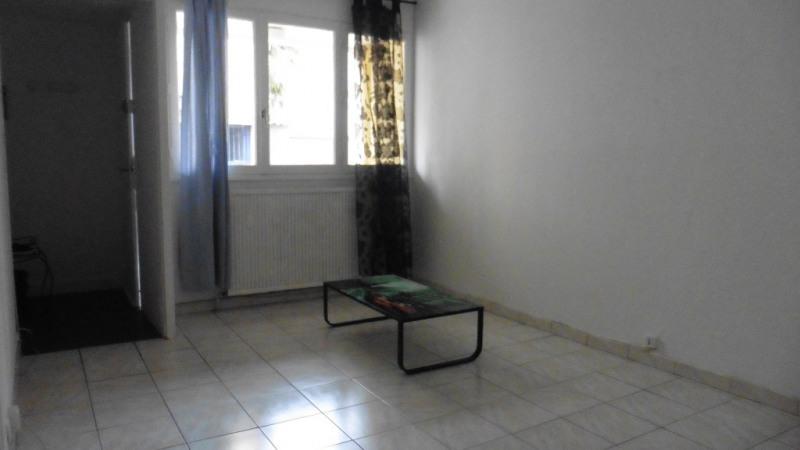 Appartement Pau 1 pièce (s) 28.23 m²